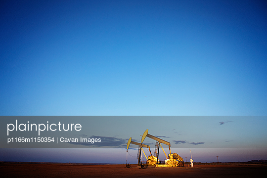 p1166m1150354 von Cavan Images