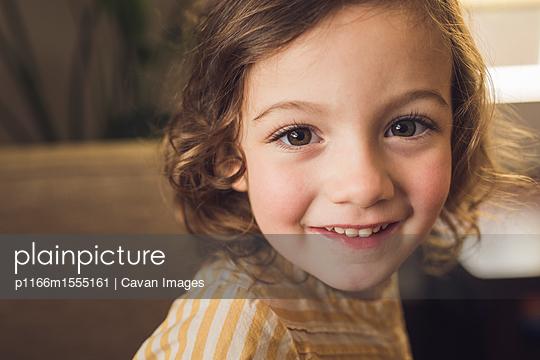 p1166m1555161 von Cavan Images