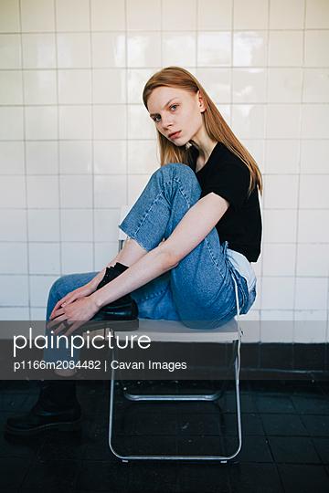 p1166m2084482 von Cavan Images