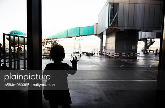 Airport - p584m960395 by ballyscanlon