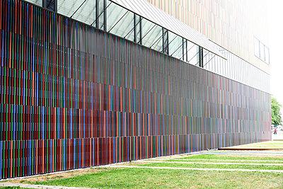 KunstBau - p587m1466491 von Spitta + Hellwig