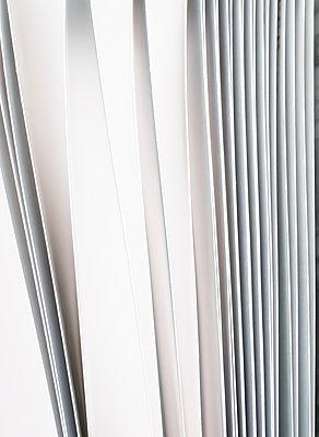 Paper - p401m1296605 by Frank Baquet