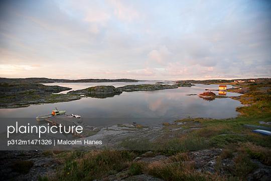 p312m1471326 von Malcolm Hanes