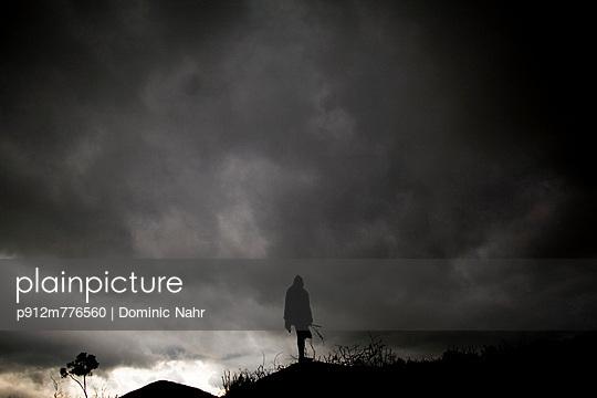 p912m776560 von Dominic Nahr