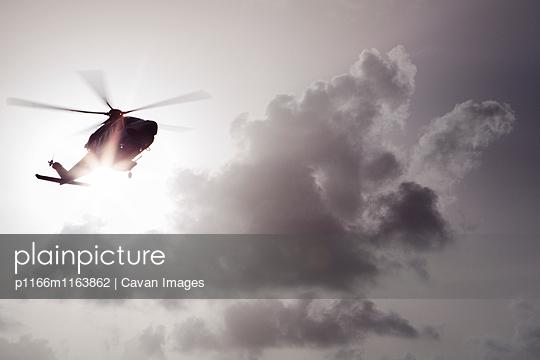 p1166m1163862 von Cavan Images