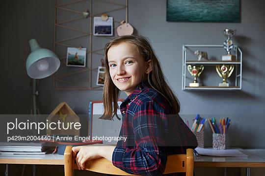 p429m2004440 von Annie Engel photography