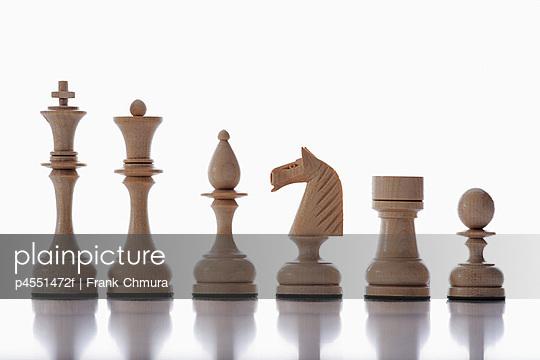 p4551472f von Frank Chmura