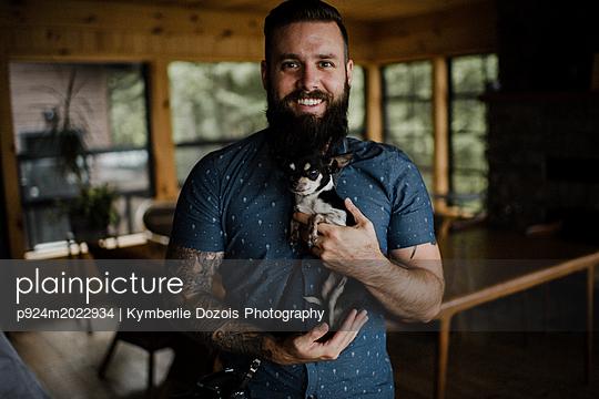 p924m2022934 von Kymberlie Dozois Photography