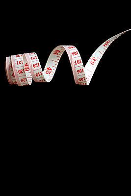 Maßband - p450m893618 von Hanka Steidle