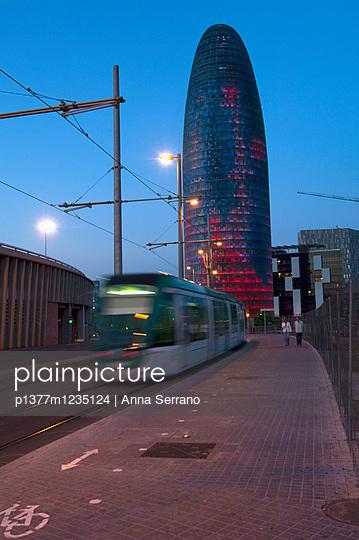 p1377m1235124 von Anna Serrano