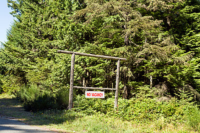 Old Sign - p836m1425896 by Benjamin Rondel