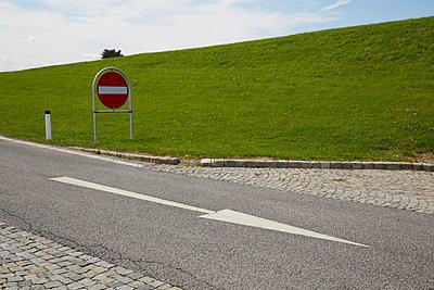 p855m971871 von Rainer Schoditsch