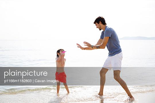 p1166m1182803 von Cavan Images