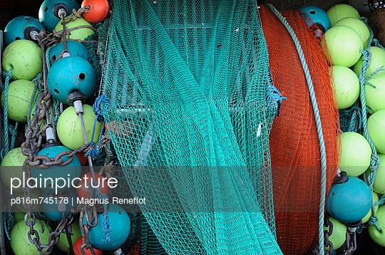 p816m745178 von Magnus Reneflot