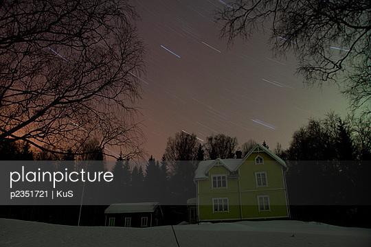 Polarnacht - p2351721 von KuS
