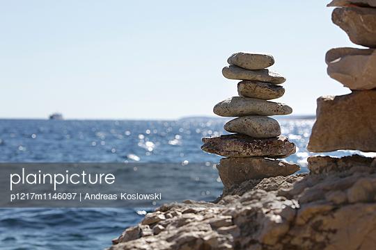 Balance - p1217m1146097 von Andreas Koslowski