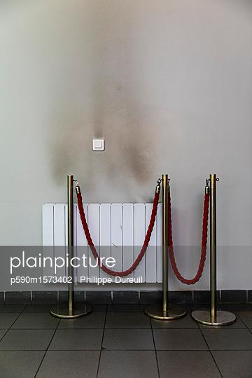 p590m1573402 von Philippe Dureuil