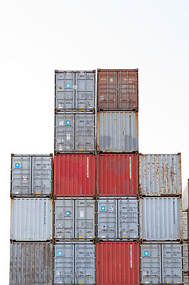 Container - p1242m2135075 by teijo kurkinen