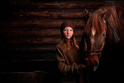 p555m1412866 von Vladimir Serov