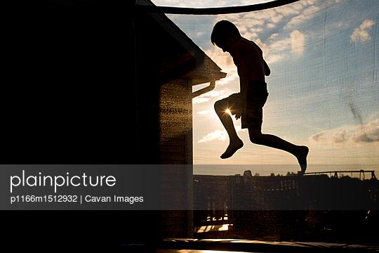 p1166m1512932 von Cavan Images