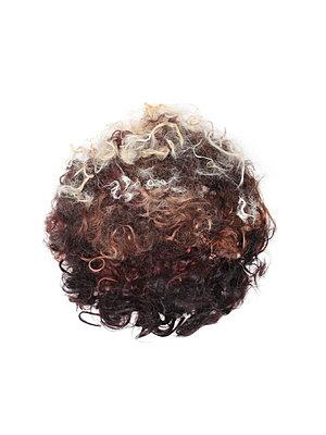 Verschiedenfarbige Haare - p1519m2064286 von Soany Guigand