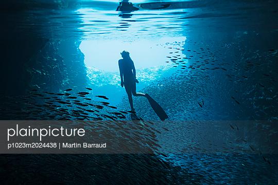 p1023m2024438 von Martin Barraud