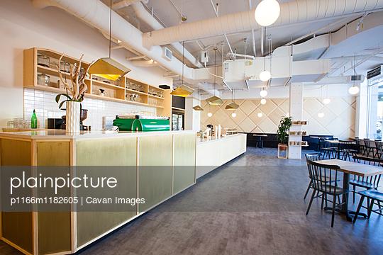 p1166m1182605 von Cavan Images