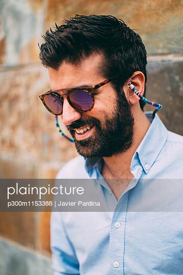 p300m1153388 von Javier Pardina