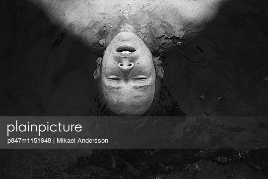 p847m1151948 von Mikael Andersson