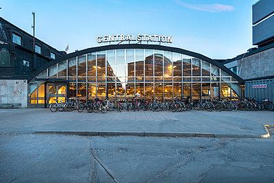 p352m1349944 von Fredrik Sederholm