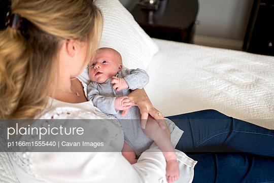 p1166m1555440 von Cavan Images