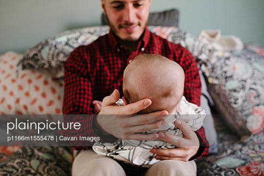 p1166m1555478 von Cavan Images