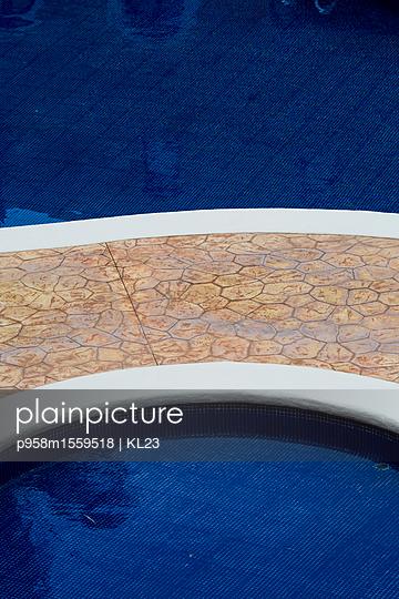 Pool - p958m1559518 von KL23