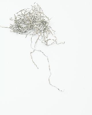 Tinsel - p1190m2228775 by Sarah Eick