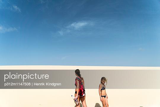 p312m1147508 von Henrik Kindgren