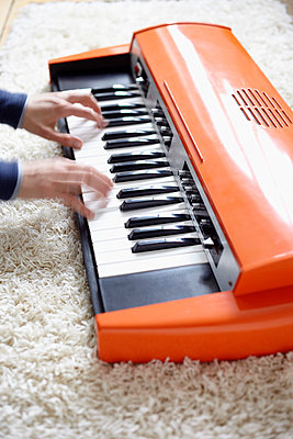 Keyboard - p464m668737 by Elektrons 08