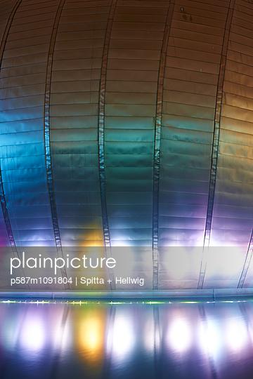 Venue - p587m1091804 by Spitta + Hellwig