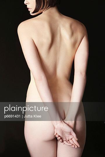 p6691431 von Jutta Klee photography