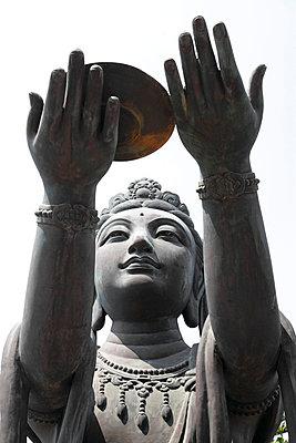 Buddhism - p9792984 by Rueggeberg