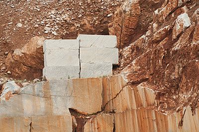Marble quarry - p178m887160 by owi