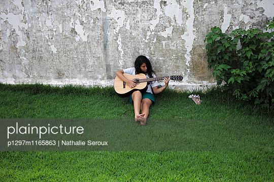 p1297m1165863 von Nathalie Seroux