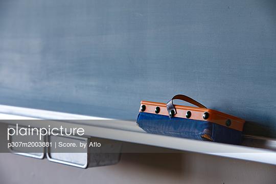 p307m2003881 von Score. by Aflo