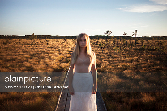 p312m1471129 von Christina Strehlow