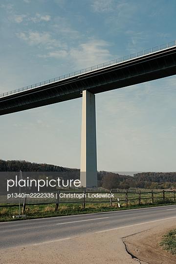 p1340m2222335 by Christoph Lodewick