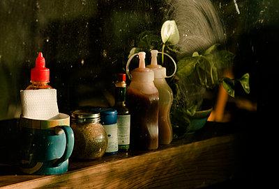 Sauces - p1229m1539086 by noa-mar