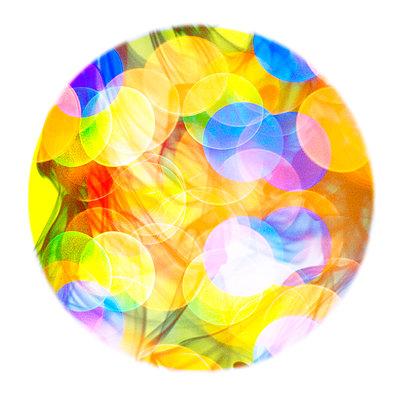 Kreis 1 - p1298m1134530 von mic