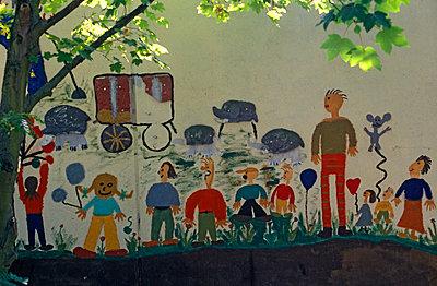 Playground - p2687598 by Katarzyna Zommer