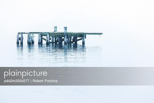 p442m2004277 von Robert Postma