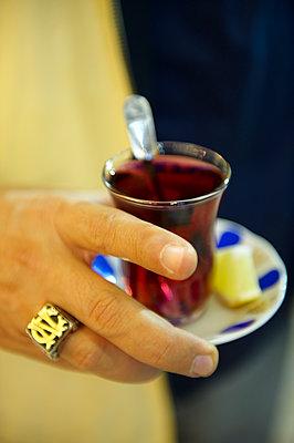Istanbul - p1259m1064557 von J.-P. Westermann