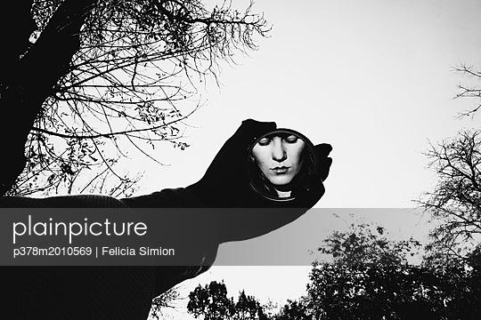 p378m2010569 von Felicia Simion